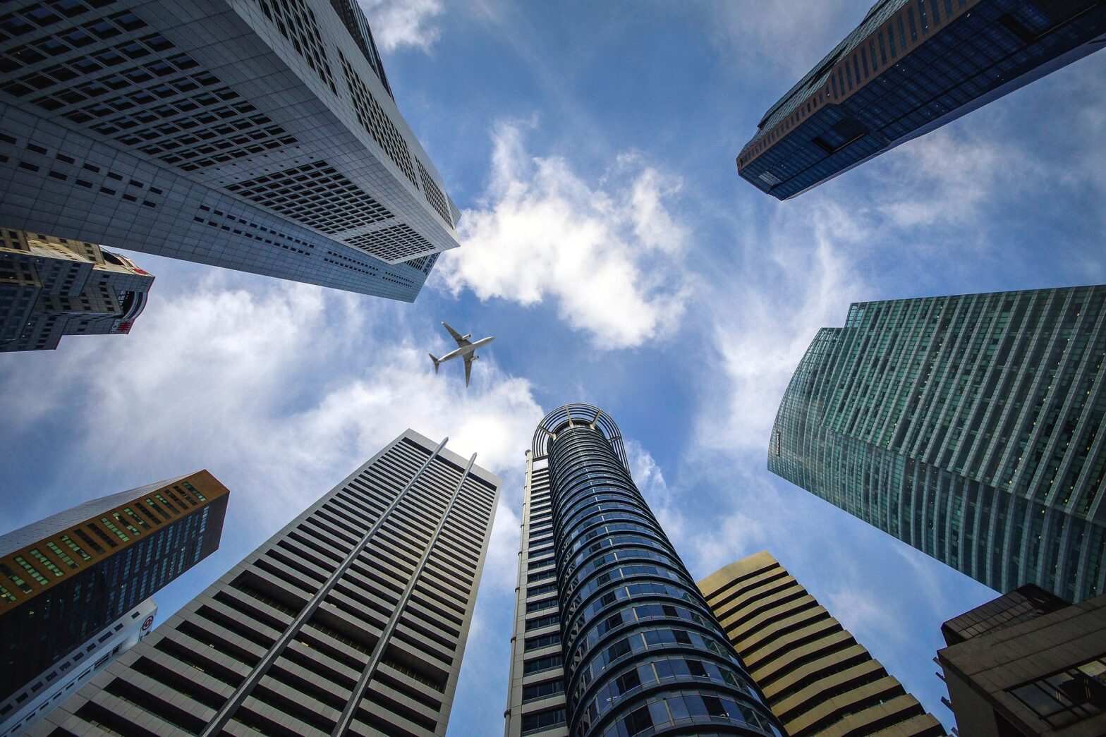 Blog Avv Davide Cornalba su Intermediazione Immobiliare